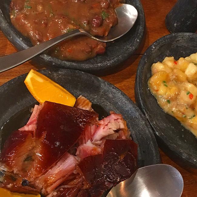 prato-principal-casa-do-porco-bar