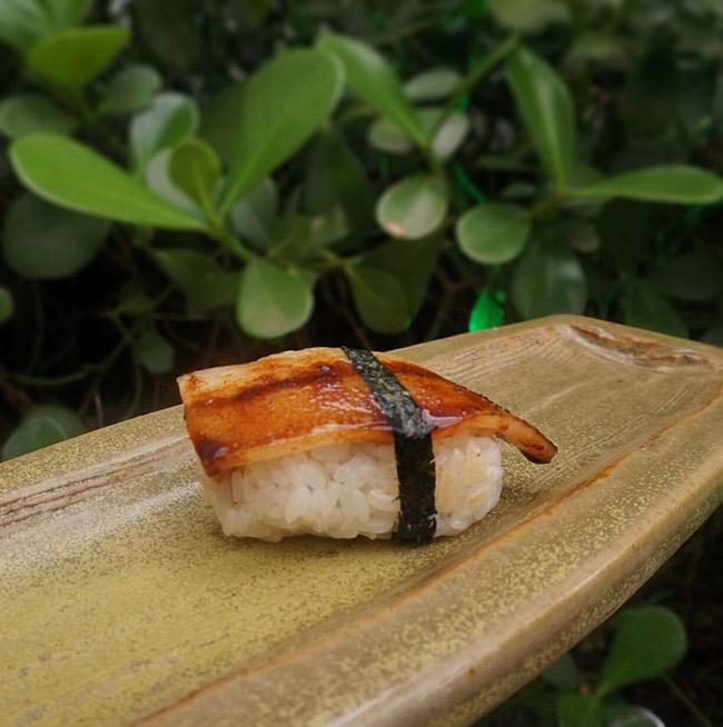 sushi-casa-do-porco