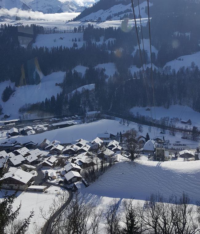 interlaken-no-inverno