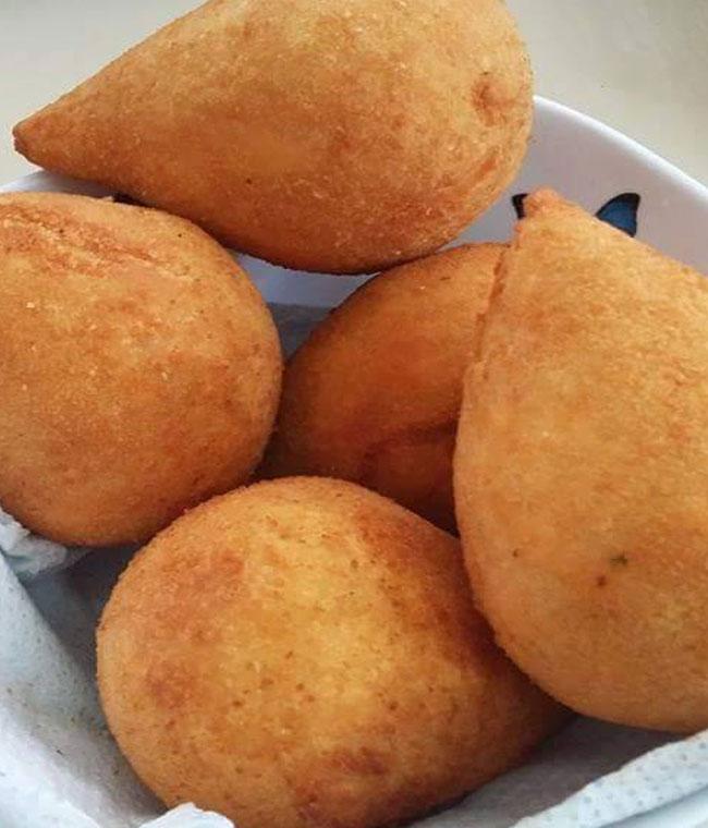 coxinha-praca-cheese