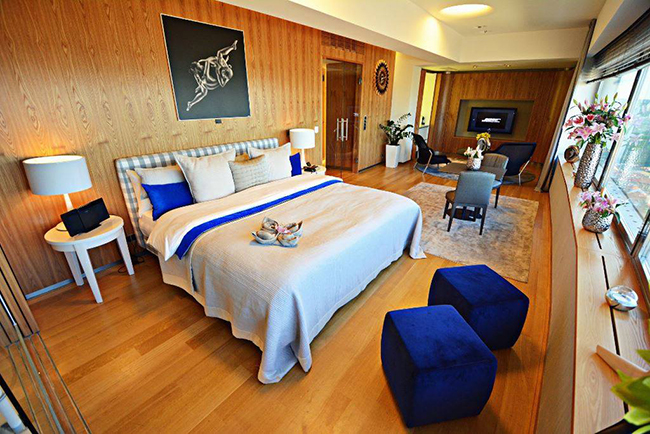 oneroomhotel