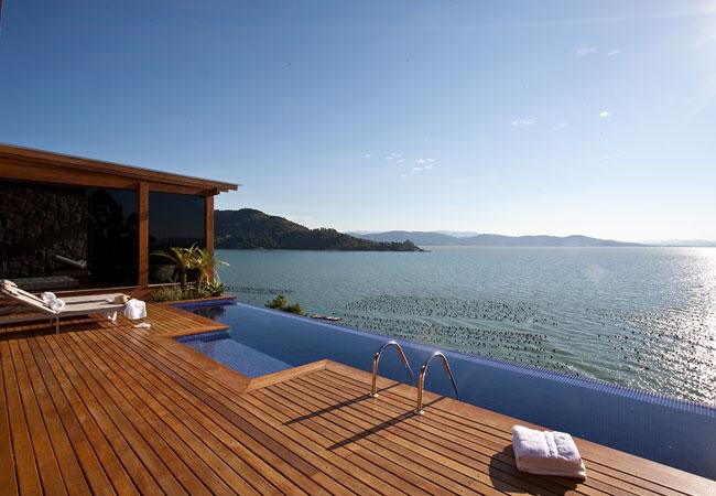 ponta-dos-ganchos-hotel-mais-romantico-do-brasil