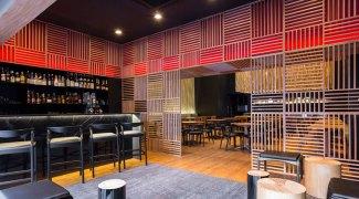 Após sucesso no Itaim, Kitchin traz culinária japonesa para o JK Iguatemi, em SP