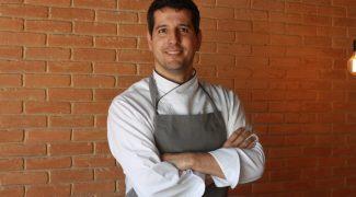 Onde os chefs comem? Com o Chef André Castro, em Brasília e Goiânia
