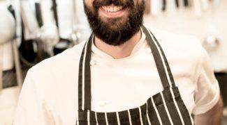 Onde os chefs comem? Com Marcelo Schambeck, em Porto Alegre