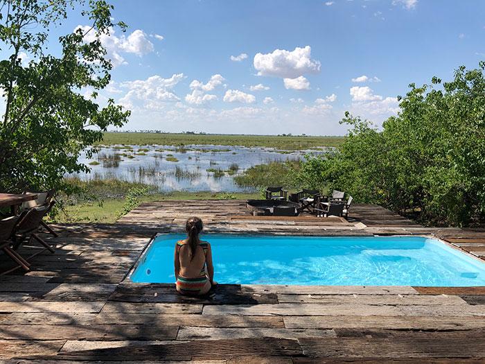 hospedagem-great-plains-conservation-botsuana
