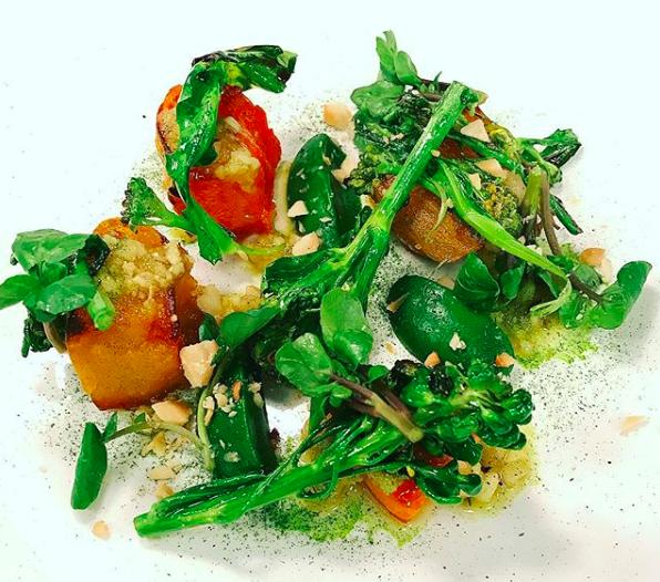 Os melhores restaurantes brasileiros, segundo a chef Morena Leite