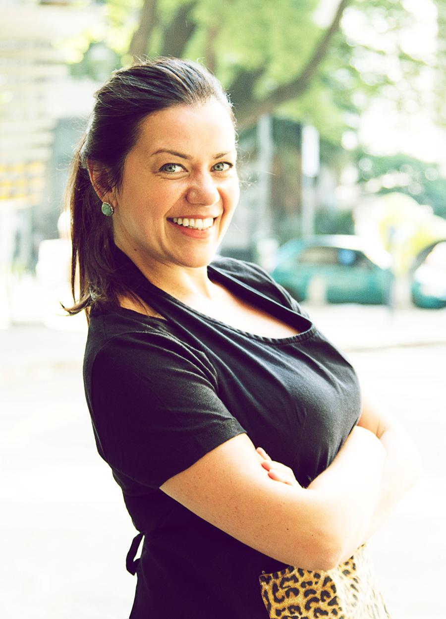 Janaina-Rueda