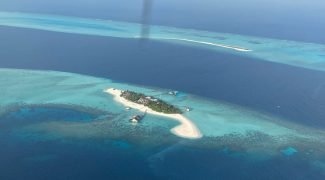 Tudo o que você precisa saber sobre as Maldivas