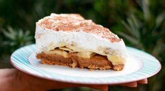 Brasília: delivery de pães, bolos, tortas, queijos…onde pedir?
