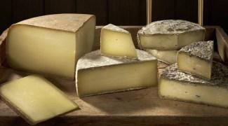 Empórios e casas especializadas entregam queijos brasileiros em São Paulo