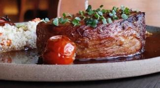 Cuiabá completa 302 anos: confira cinco restaurantes para pedir delivery