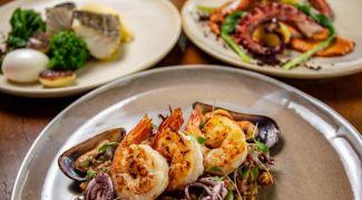 Dia dos Namorados SP: especial delivery e pratos para finalizar em casa