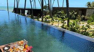 "Carmel Taíba, no Ceará, o hotel mais ""Instagramável"" do Brasil"