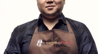 Onde os chefs comem? Com Thiago Maeda em São Paulo