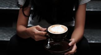 Dia Internacional do Café: onde achar melhores cafés do mundo e como são feitos