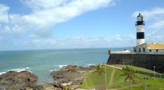 Farol da Barra reabre ao público nesta sexta-feira (13) em Salvador