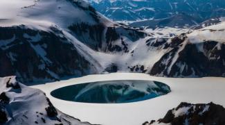 National Geographic revela melhores destinos para 2021