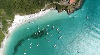 Guia: As regras dos principais destinos turísticos do Brasil na pandemia
