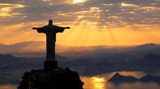 Pontos turísticos reabrem no Rio com descontos para moradores do estado
