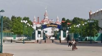 Disney decide adiar a reabertura de parques na Califórnia