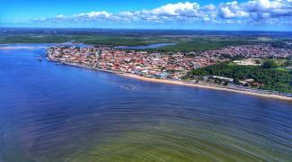 Porto Seguro anuncia retomada gradual do turismo a partir de 15 de julho