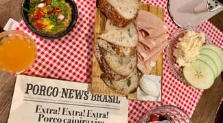 Confira os ganhadores do Latin America's 50 Best Restaurants