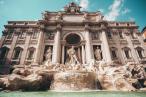 Explorando a vida noturna LGBTQIA+ em Roma