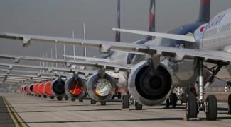 Após um ano crítico, como será a aviação em 2021