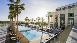 Guia Portugal: onde ficar na região do Algarve