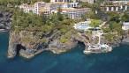 Guia Portugal: onde comer e se hospedar na Ilha da Madeira