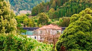 Guia Portugal: onde comer e se hospedar no Arquipélago dos Açores