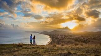 Guia Portugal: highlights da Ilha da Madeira