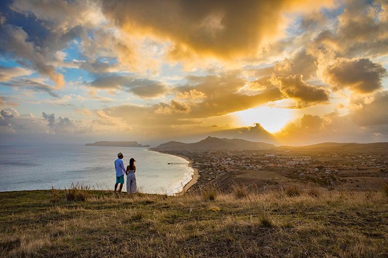 Ilha Madeira Portugal