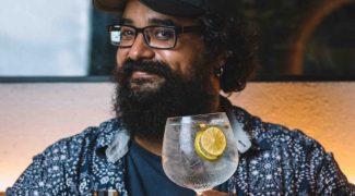 Onde os bartenders bebem? Com Rodolfo Bob, do Caledônia Whisky &Co, em São Paulo