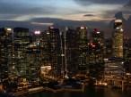 Singapura: a pérola da Ásia