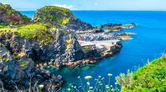 Guia Portugal: highlights do Arquipélago dos Açores