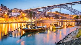 Guia Portugal: highlights da incrível cidade do Porto