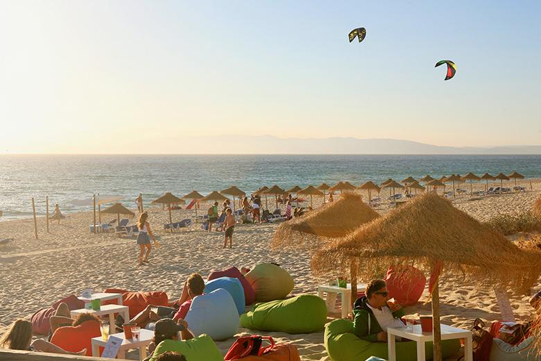 Praia da Comporta, Portugal (Foto: Turismo de Alentejo)