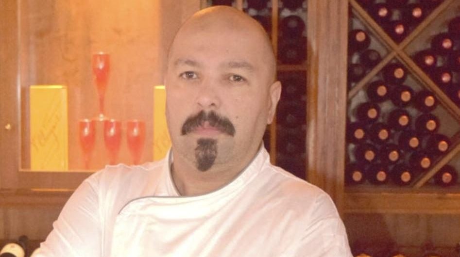 Alecs Qintaro
