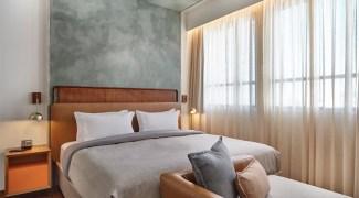 Hilton inaugura primeiro hotel de sua marca de lifestyle em São Paulo