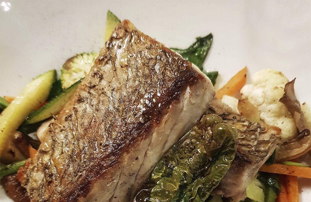 Michelin lança série sobre como os alimentos chegam à nossa mesa