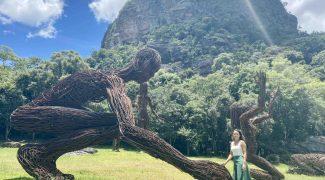 O charme de seis hotéis fazendas imperdíveis pelo Brasil