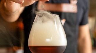 Onde os bartenders bebem? Com Vini Lopes, do Grupo São Bento Gastronomia