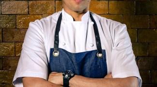 Onde os chefs comem? Com Fabrício Lemos, do Restaurante Origem, em Salvador
