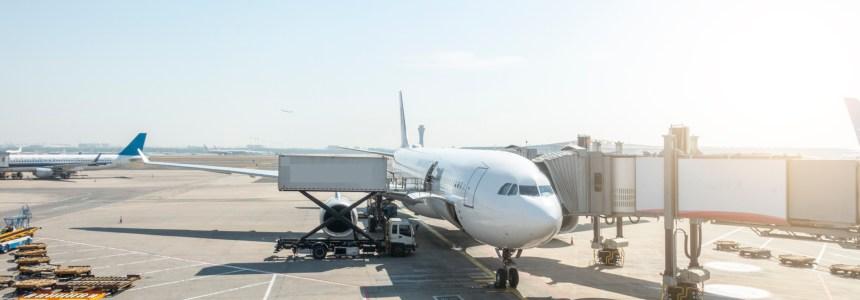 As 20 melhores companhias aéreas do mundo para viajar em 2021