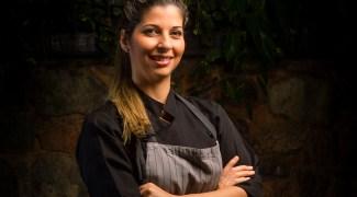 Onde os chefs comem? Com Lisiane Arouca, do Origem, em Salvador