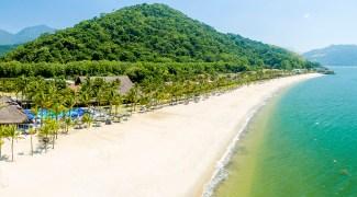 Resort office: para trabalhar com conforto em ambientes de viagem