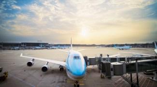 Brasileiro pode viajar sem restrições para apenas 7 países