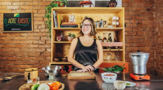 Onde os chefs comem? Com Amanda Vasconcelos, da Casa Tucupi, em São Paulo